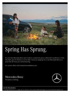 0317_Suburban Journals_Spring Has Sprung_v3
