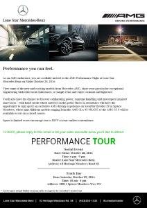 AMG-Performance-Tour-Invitation